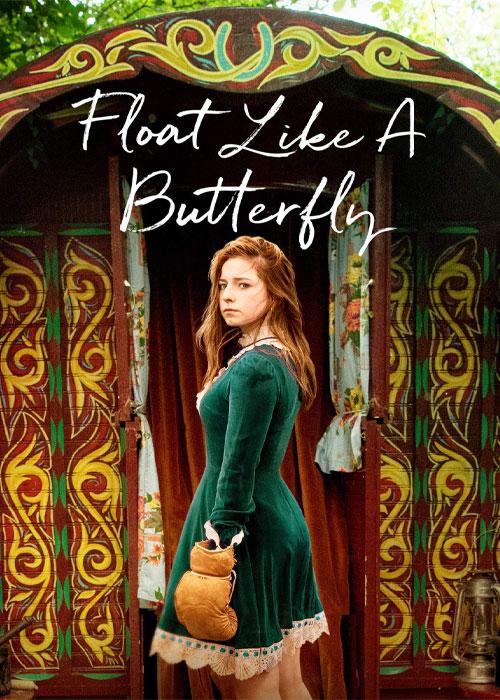 دانلود فیلم شناور مثل یک پروانه Float Like a Butterfly 2018