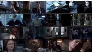 دانلود فیلم هانیبال Hannibal 2001