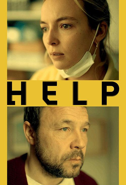دانلود فیلم کمک Help 2021