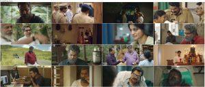 دانلود فیلم هندی جوزف Joseph 2018