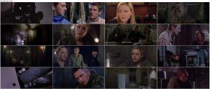 دانلود فیلم متوسط دوز کشنده LD 50 Lethal Dose 2003