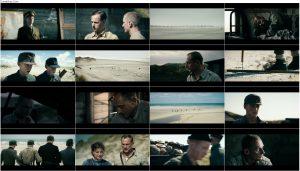 دانلود فیلم زیر شن Land of Mine 2015