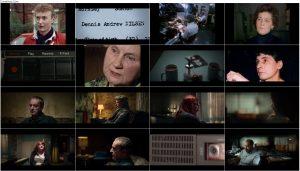 خاطرات یک قاتل: نوارهای نیلسن Memories of a Murderer: The Nilsen Tapes 2021