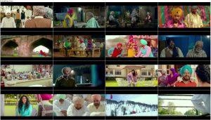 فیلم هندی میندو تسیلدارنی Mindo Taseeldarni 2019