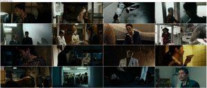 فیلم خون گرگ ها ۲ The Blood of Wolves 2 2021