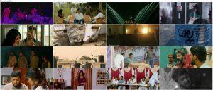 دانلود فیلم هندی بازار Bazaar 2019
