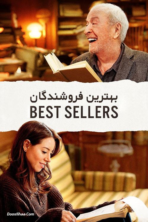 دانلود فیلم بهترین فروشندگان Best Sellers 2021
