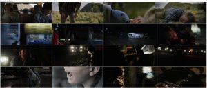 فیلم بازگشت به خانه در تاریکی Coming Home in the Dark 2021
