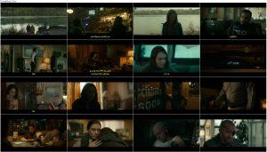فیلم ناپدید شدن در کلیفتون هیل Disappearance at Clifton Hill 2019