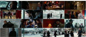دانلود فیلم چهار برادر Four Brothers 2005