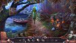 دانلود بازی Halloween Stories 5: The Neglected Dead Collector's Edition
