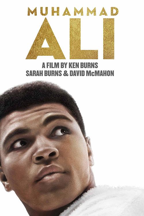 دانلود مستند محمد علی Muhammad Ali 2021
