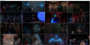 دانلود فیلم Muppets Haunted Mansion 2021