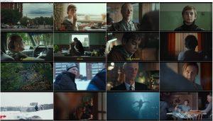 دانلود فیلم باران Rain 2020