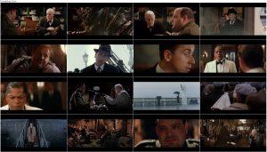 دانلود فیلم افسانه ۱۹۰۰ دوبله فارسی The Legend of 1900 1998