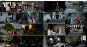 دانلود فیلم زن پرتغالی The Portuguese Woman 2018