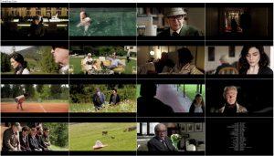 دانلود فیلم جوانی Youth 2015
